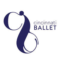 ballet summer intensives 2021